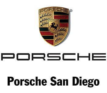 Porsche-San-Diego-logo