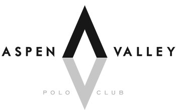 logo-aspen-valley