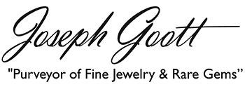 logo-joseph-goott