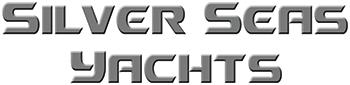 logo-silverseas